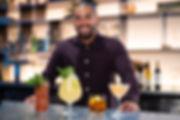 HHR-Exclusive-Off-Menu-Cocktails8_HR.jpg