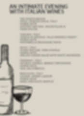 italian wine menu.PNG