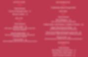 Capture menu.PNG