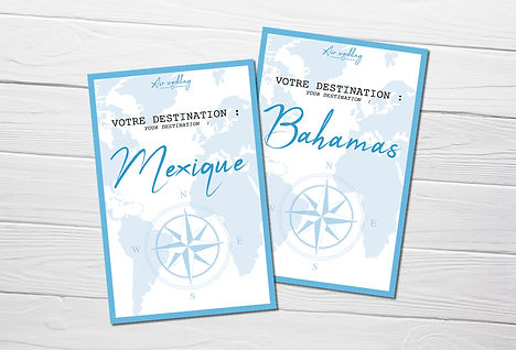 Voyage-MTable02.jpg
