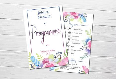 Florale-Programme.jpg