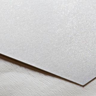 Papier iridescent