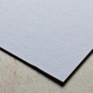 Papier coton