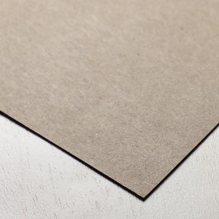 Papier Kraft