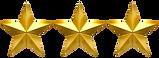 3-stars.png