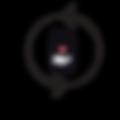 Copy of Long Island Virtual Tip Jar.png