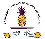 RWCF.PNG