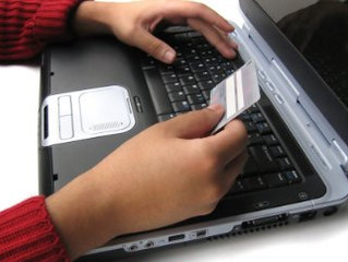 Online Giving- Philanthropy of the Future?