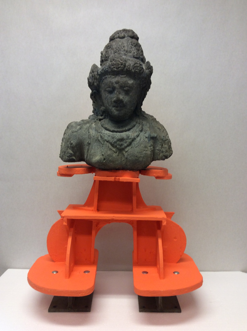 Holle Boeddha