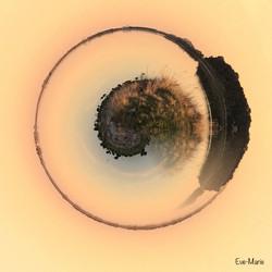 Planet Aresquiers 2