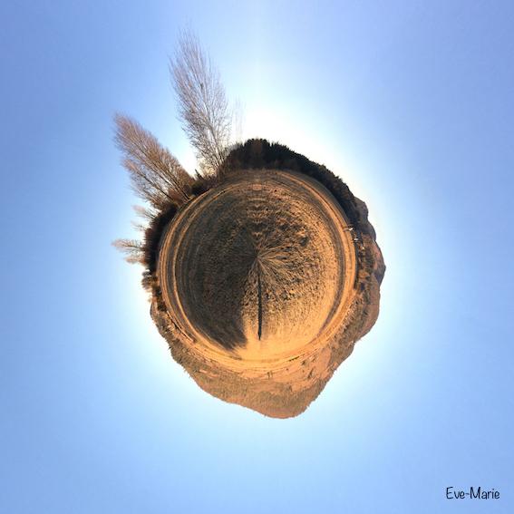 Planet Le Plagnal