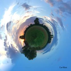 Planet Dordogne