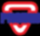 Logo Prodin_edited.png