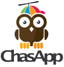 Logo%20ChasApp%20PNG_edited.png