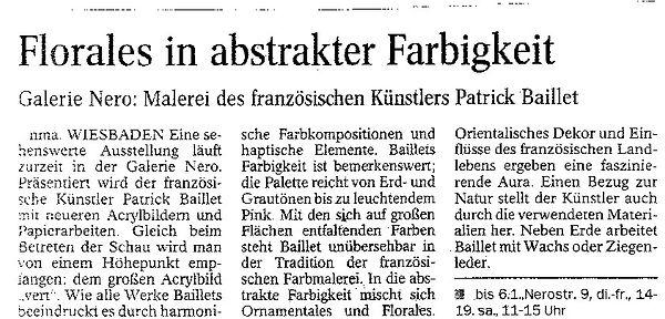 Artikel Baillet 2006.jpg