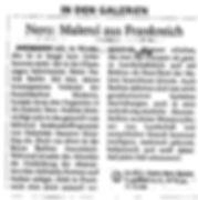 Artikel Baillet 2011.jpg