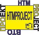 отзыв об уп втопроект, строительный проект, жилые дома