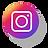 Redes Sociales iconos-02.png