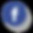 Redes Sociales iconos-06.png