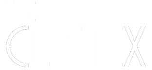 CliftexLogo_white_ransparent.png