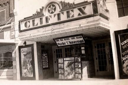 cliftex exterior1935.jpg