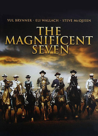 magnificent 7 1960 poster.jpg