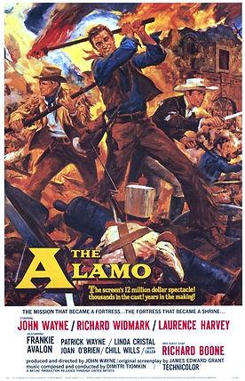 The_Alamo_1960_poster.jpg