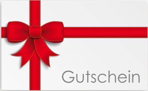 GutscheinPic