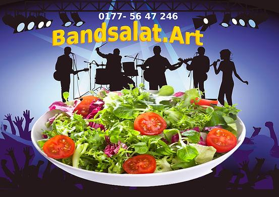 Bandsalat_Logo3.4.jpg