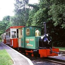Alford valley railway.jpg