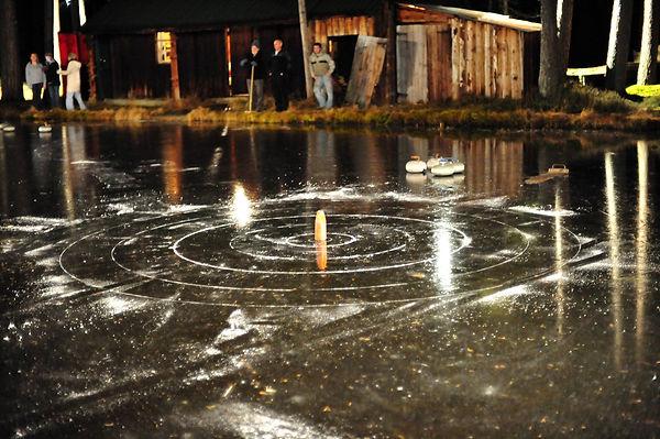 coldstone curling.jpg
