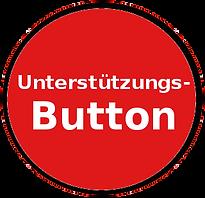 unterstuetzungsbzutton_button.png