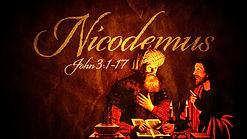 nicodemus-title-1-Wide 16x9.jpg