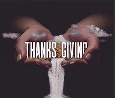 Thanks and giving.jpg