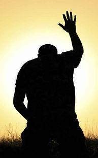 praying__65307_zoom.jpg
