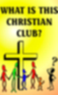 What is this  Christian Club_.jpg