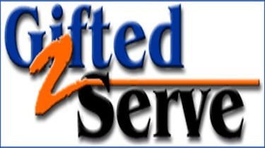 gifted to serve.jpg
