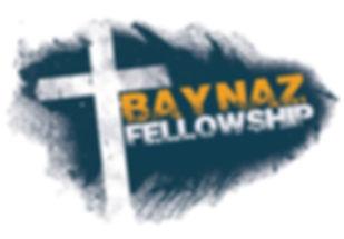 baynazfellowship.JPG