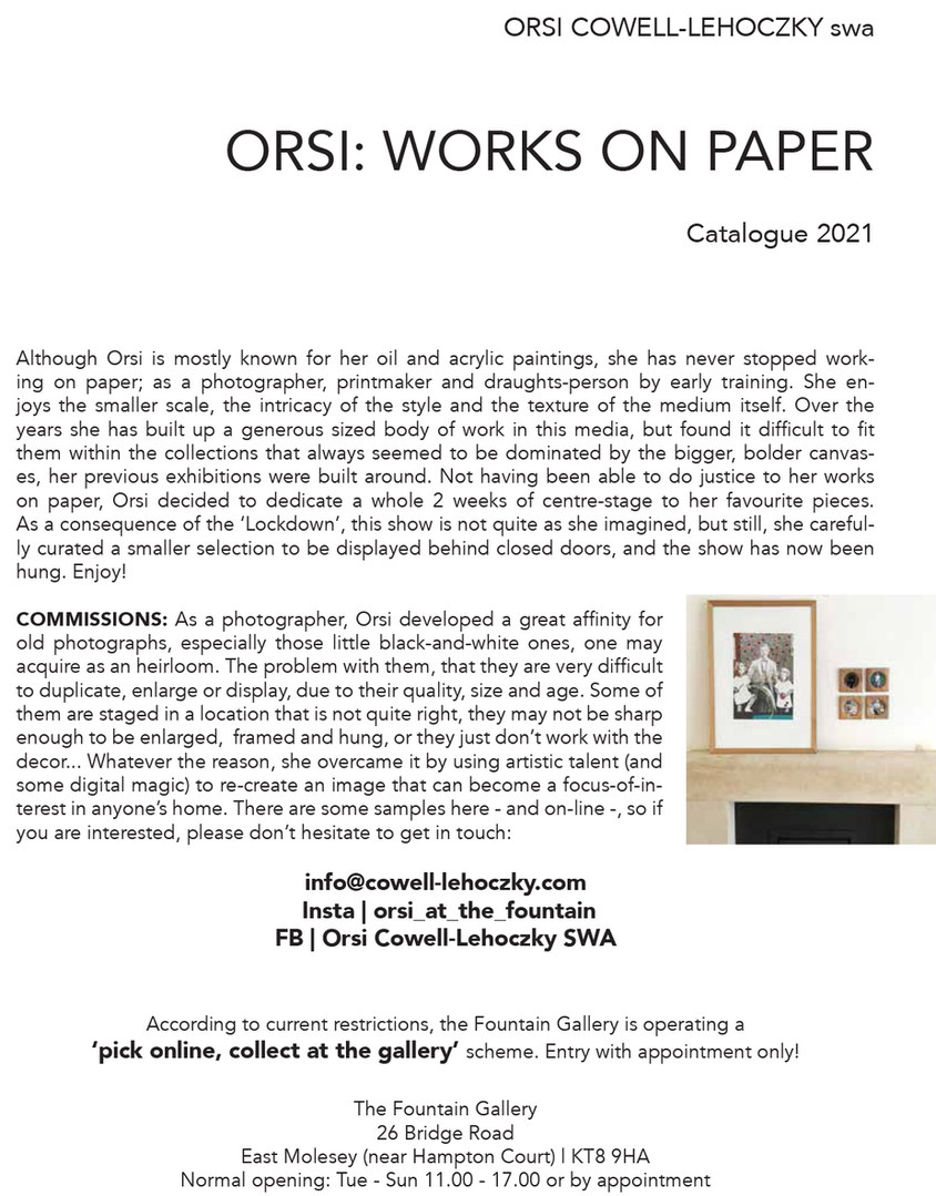 Orsi Cowell-Lehoczky Works on Paper catalogue 1.jpg