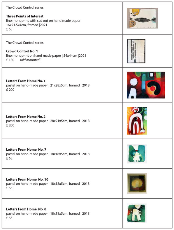 Orsi Cowell-Lehoczky Works on Paper catalogue 4.jpg