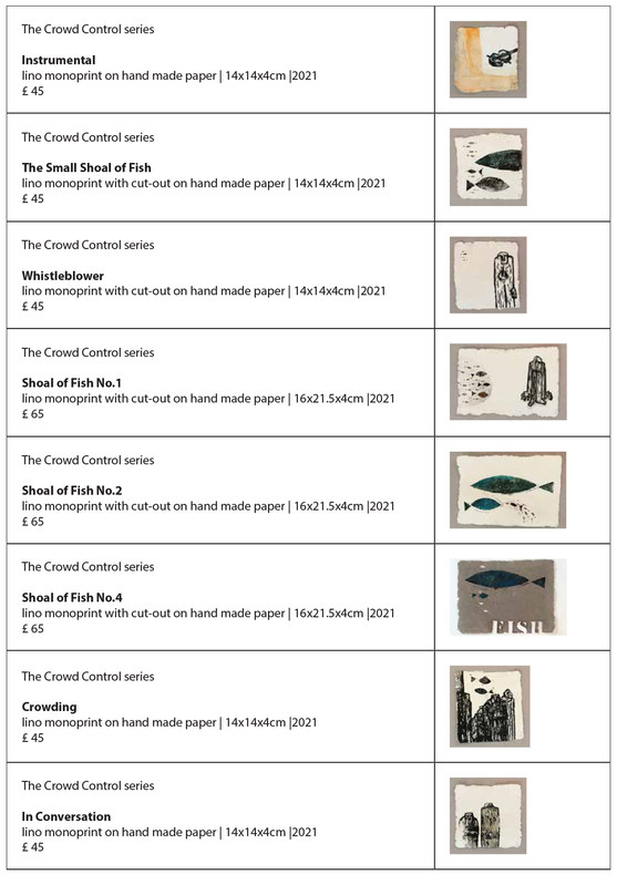 Orsi Cowell-Lehoczky Works on Paper catalogue 2.jpg