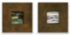 Cowell-Lehoczky_Orsi_Blind Eye - Monumen