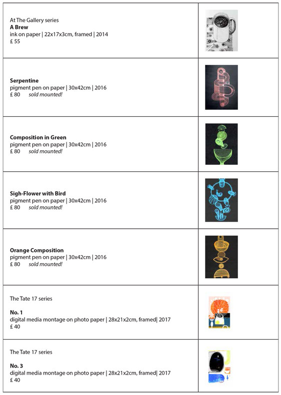 Orsi Cowell-Lehoczky Works on Paper catalogue 7.jpg
