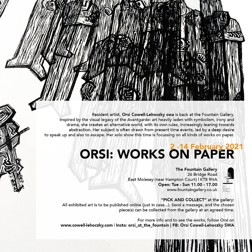 Orsi_works_on_paper_web.jpg