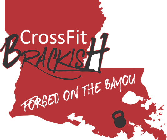crossfit png.png