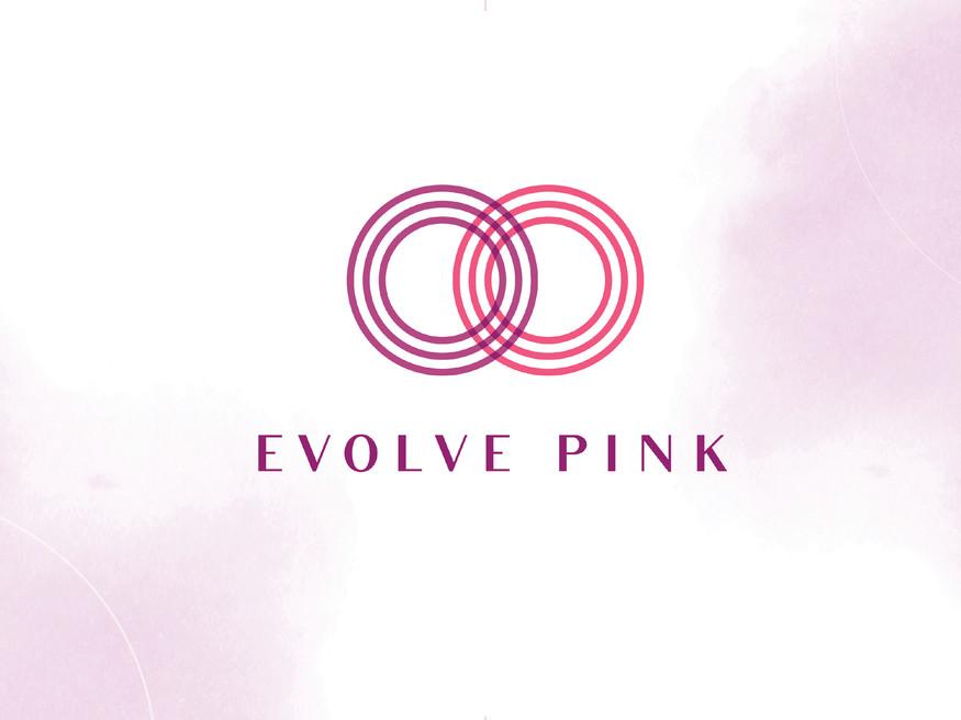 BethanyBurrows-EvolvePink3.jpg