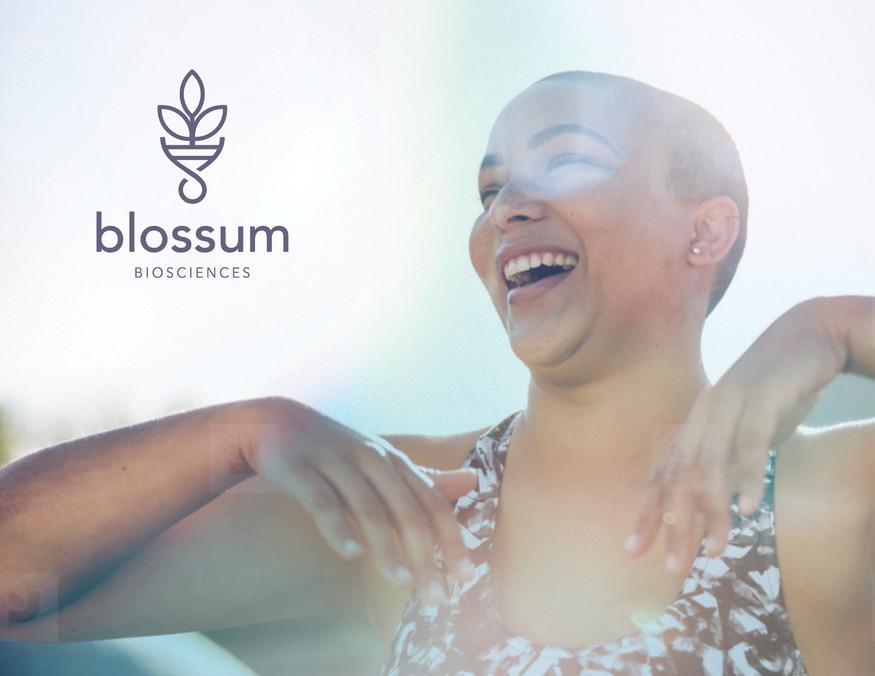Blossum_Exhibits_rev.jpg