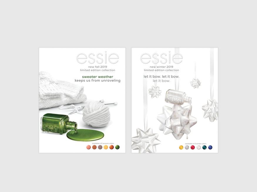essie_forwebsite5.jpg