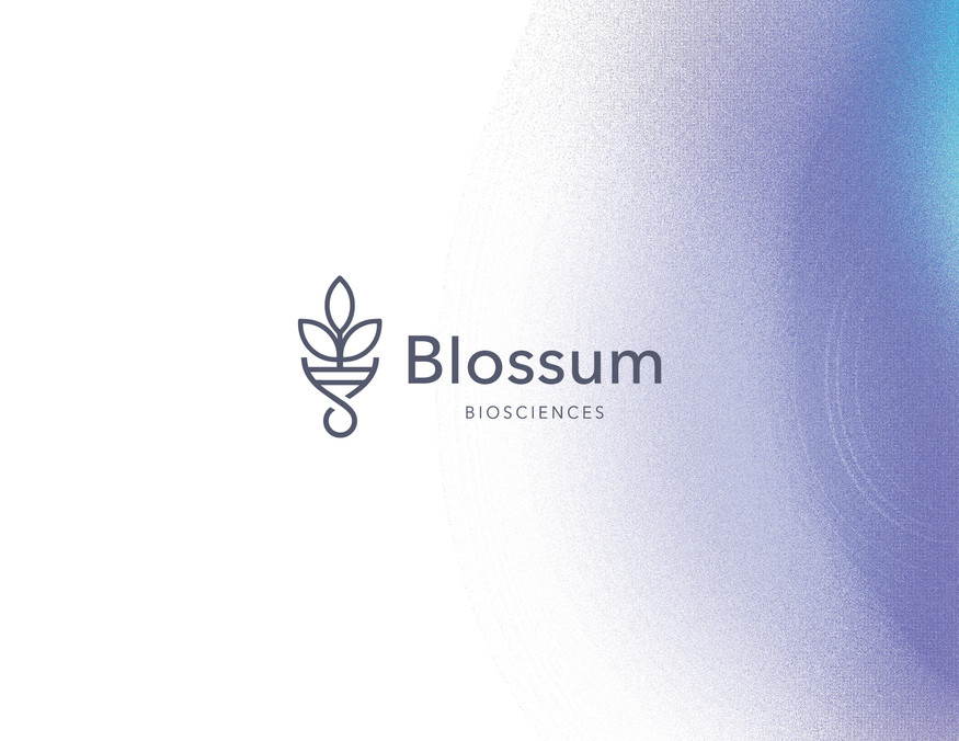 Blossum_Exhibits3.jpg
