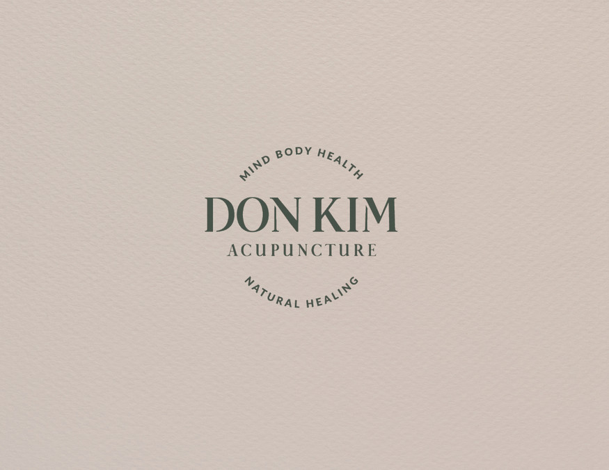 DonKim_Exhibits.jpg